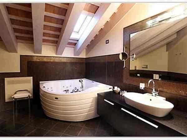 Al Tezzon Hotel Padova Hotel Alberghi in Camposampiero