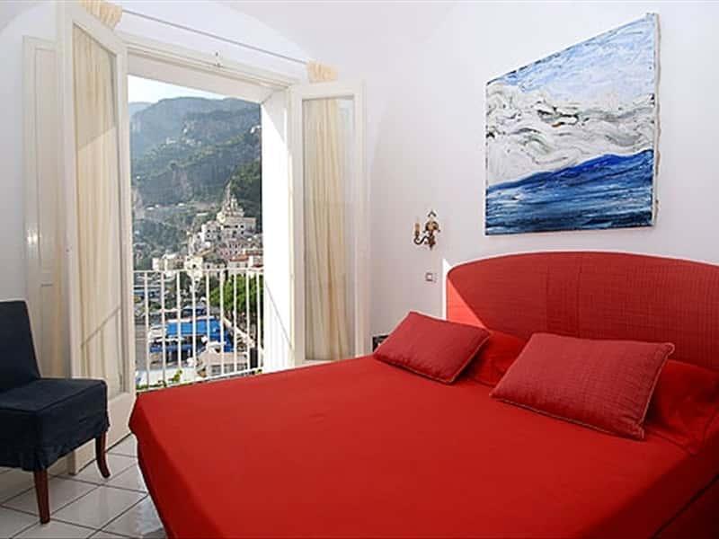 Hotel Marina Riviera Amalfi Hotel Alberghi in Amalfi