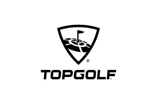 Topgolf Virginia Beach Offers Military Discounts
