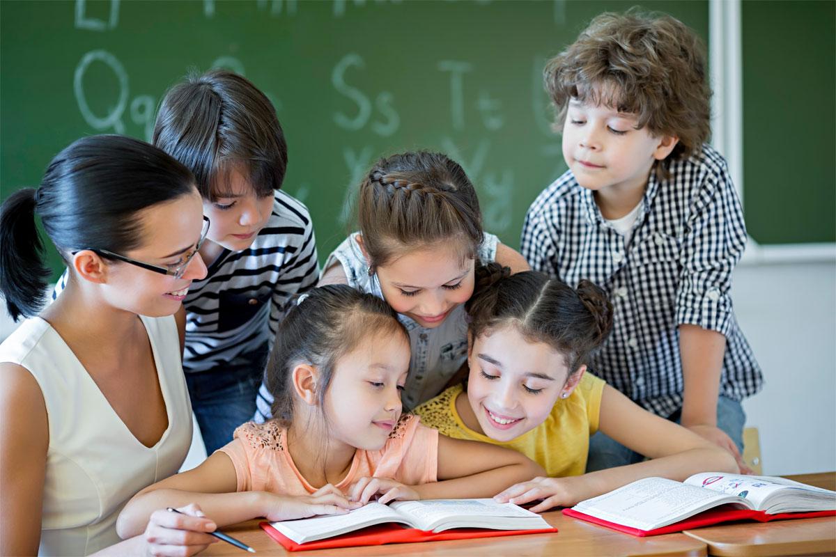Sample Resume Elementary School Teacher  Militarycom