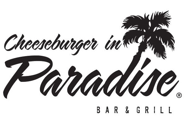 Cheeseburger in Paradise: Free Veterans Day Burger