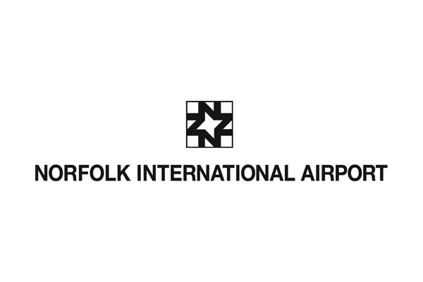 Norfolk International Airport: Military Discounts