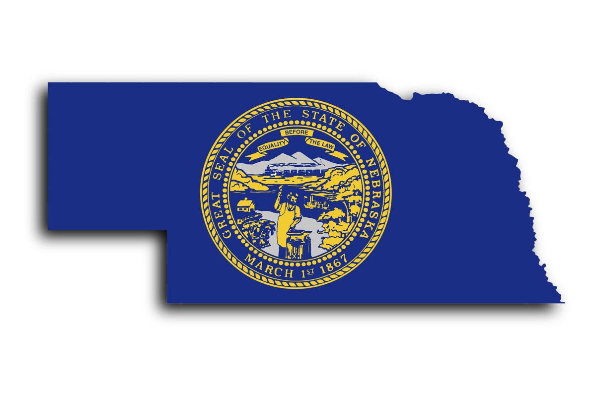 Nebraska State Veteran Benefits  Militarycom