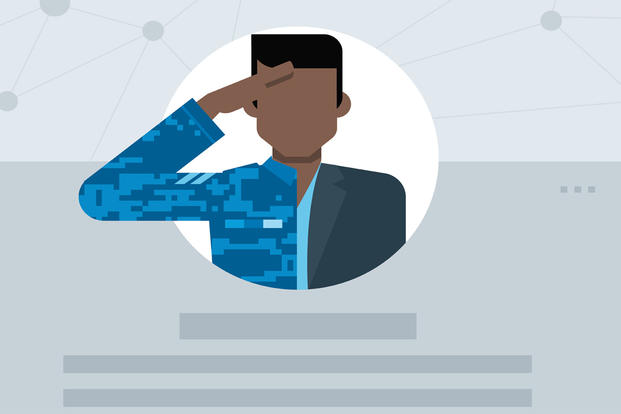 3 Areas Every Veteran Should Focus On In Their LinkedIn Profile  Militarycom