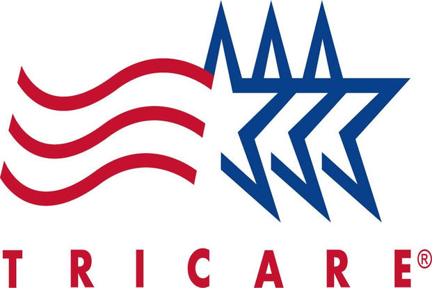Tricare Select Copay