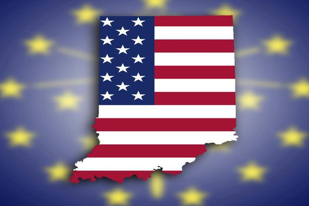 Indiana State Veteran Benefits  Militarycom