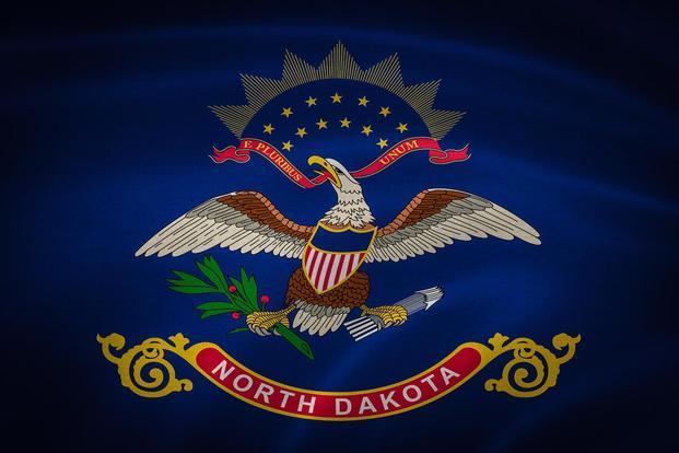 North Dakota State Veteran Benefits  Militarycom