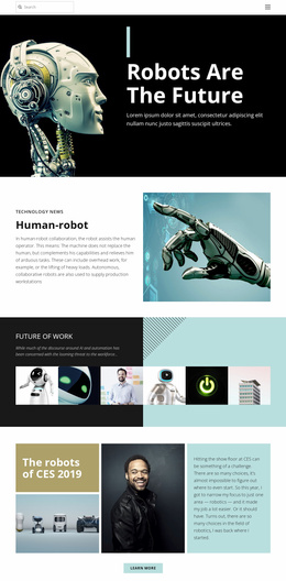 You can easily get started us. 8500 Website Templates Free Website Templates