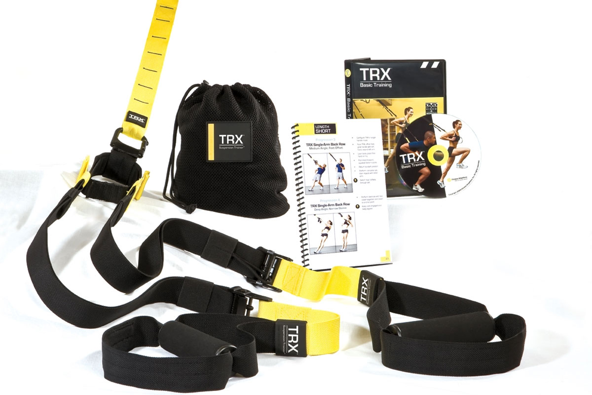 Image result for trx for christmas