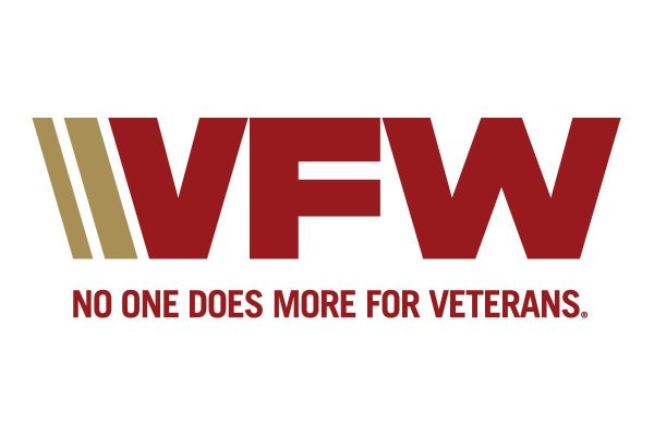 Vfw Revamps Logo Appeal Younger Vets