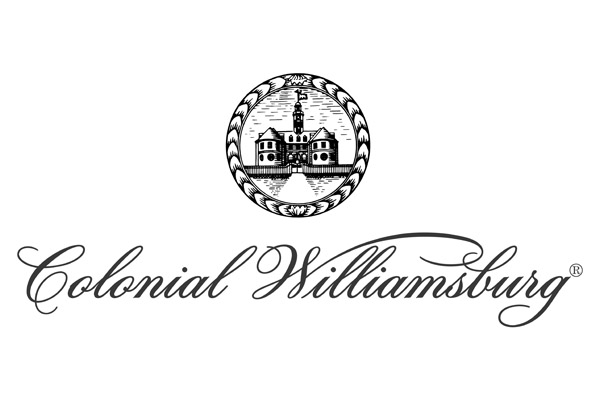 Colonial Williamsburg: Free Veterans Day Admission