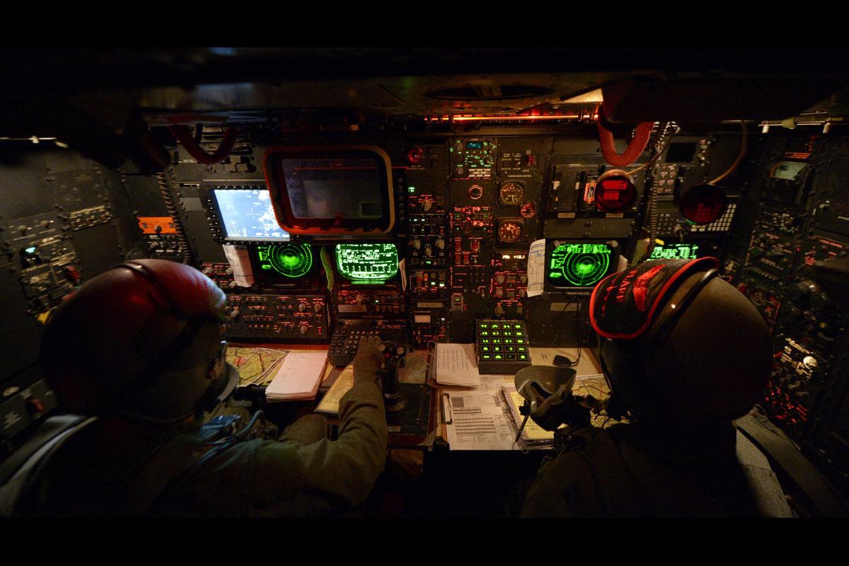 B52 Stratofortress  Militarycom