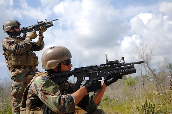 24th Special Tactics Squadron  Militarycom