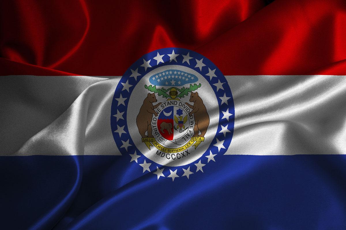 Missouri State Veteran Benefits  Militarycom