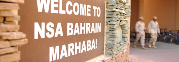 Bahrain What Is It Like To Be Stationed There  Militarycom