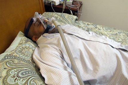Va reconsiders disability ratings for apnea also military rh