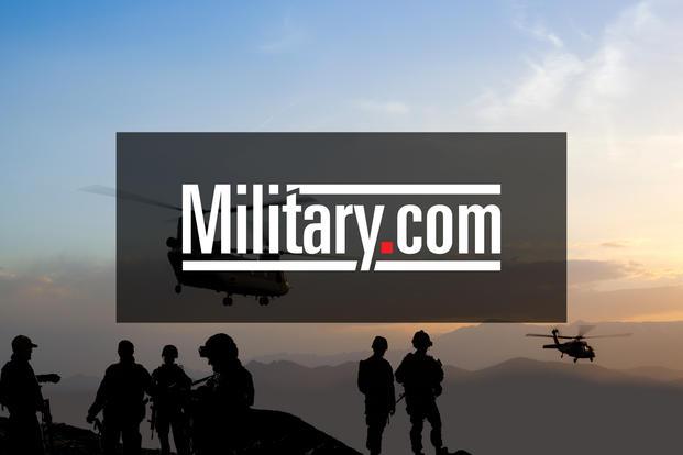 Vocational Rehabilitation and Employment  Militarycom