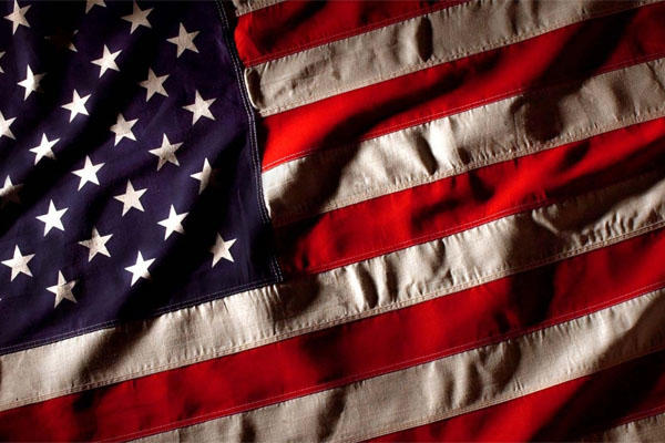 The Importance of Flag Day  Militarycom