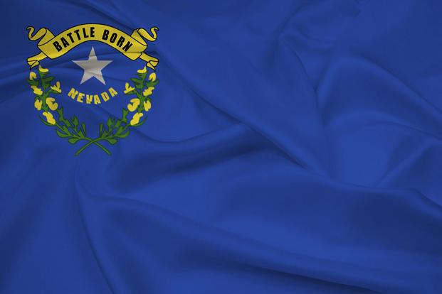 Nevada State Veteran Benefits  Militarycom
