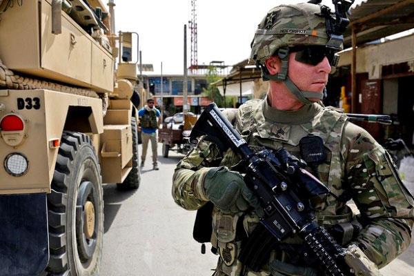 army s new camo