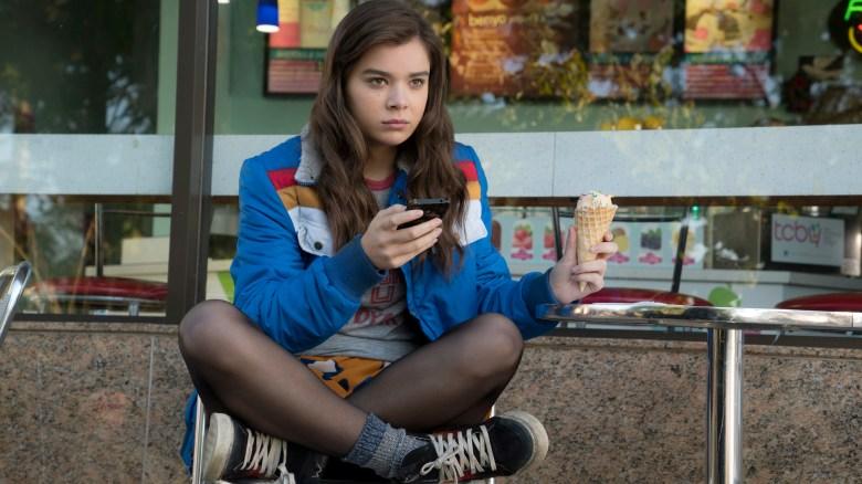 Coming of Age | 5 filmes dirigidos e protagonizados por mulheres