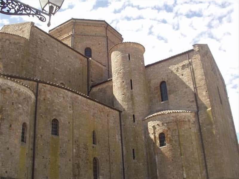 Monteroni dArbia Siena Val dOrcia e Val di Chiana