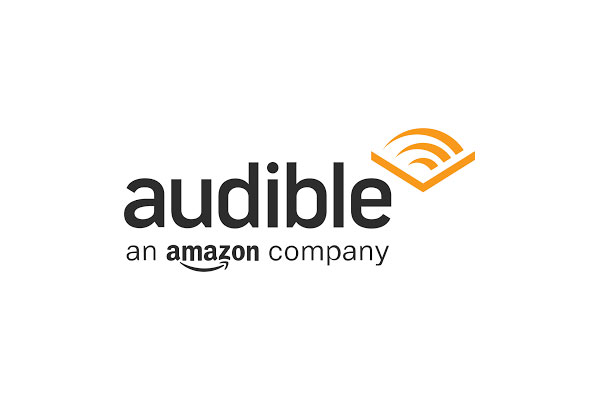 Audible Offers Military Discounts on Products and Services