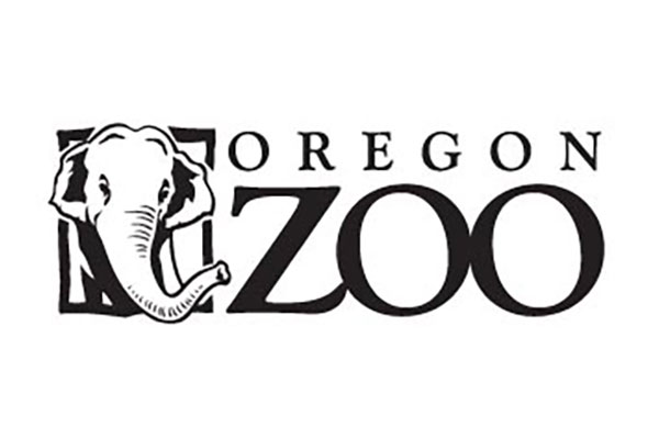 Oregon Zoo Offers Free Military Admission on Memorial Day