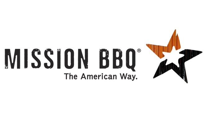 Mission BBQ Offers Free Veterans Day Sandwich and Cake