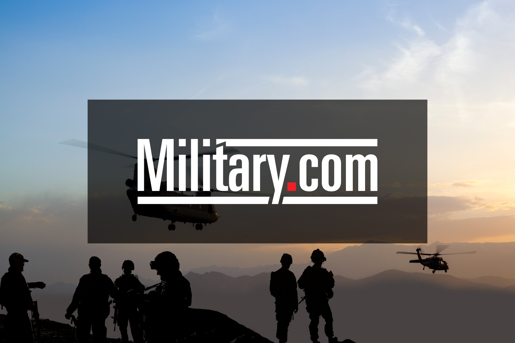 Top Tax Tips for Military Personnel  Militarycom