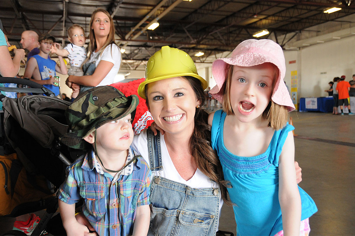Tricare For Reserve Guard And Their Families