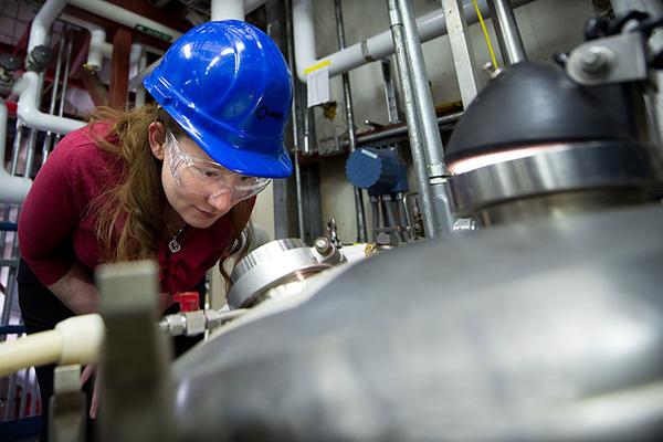 Hot Jobs How To Industrial Engineering Technician  Militarycom