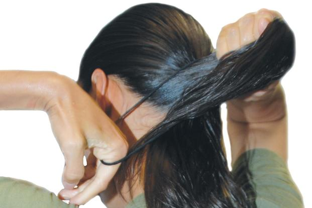 Here Are The Rules Behind The Navy S New Female Hair Regs