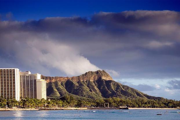 VA Loan Regional Center Spotlight Honolulu  Militarycom