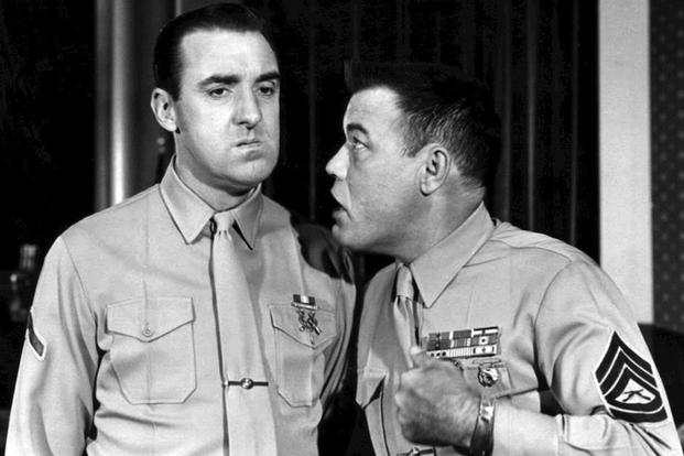Actor Jim Nabors Marries Male Partner in Seattle  Militarycom