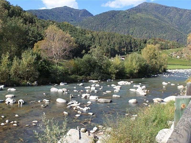 Trentino Alto Adige  Locali dAutore
