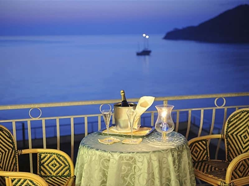 Hotel Hermitage Isola d39Elba Hotel Alberghi in Isola d39Elba Arcipelago Toscano Toscana Locali