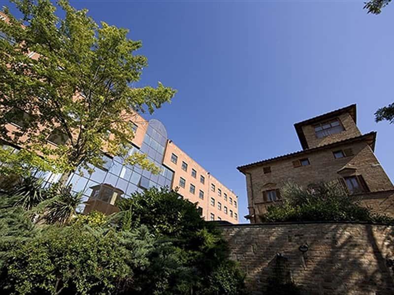 Hotel Perusia Perugia Hotel Alberghi in Perugia Perugia e