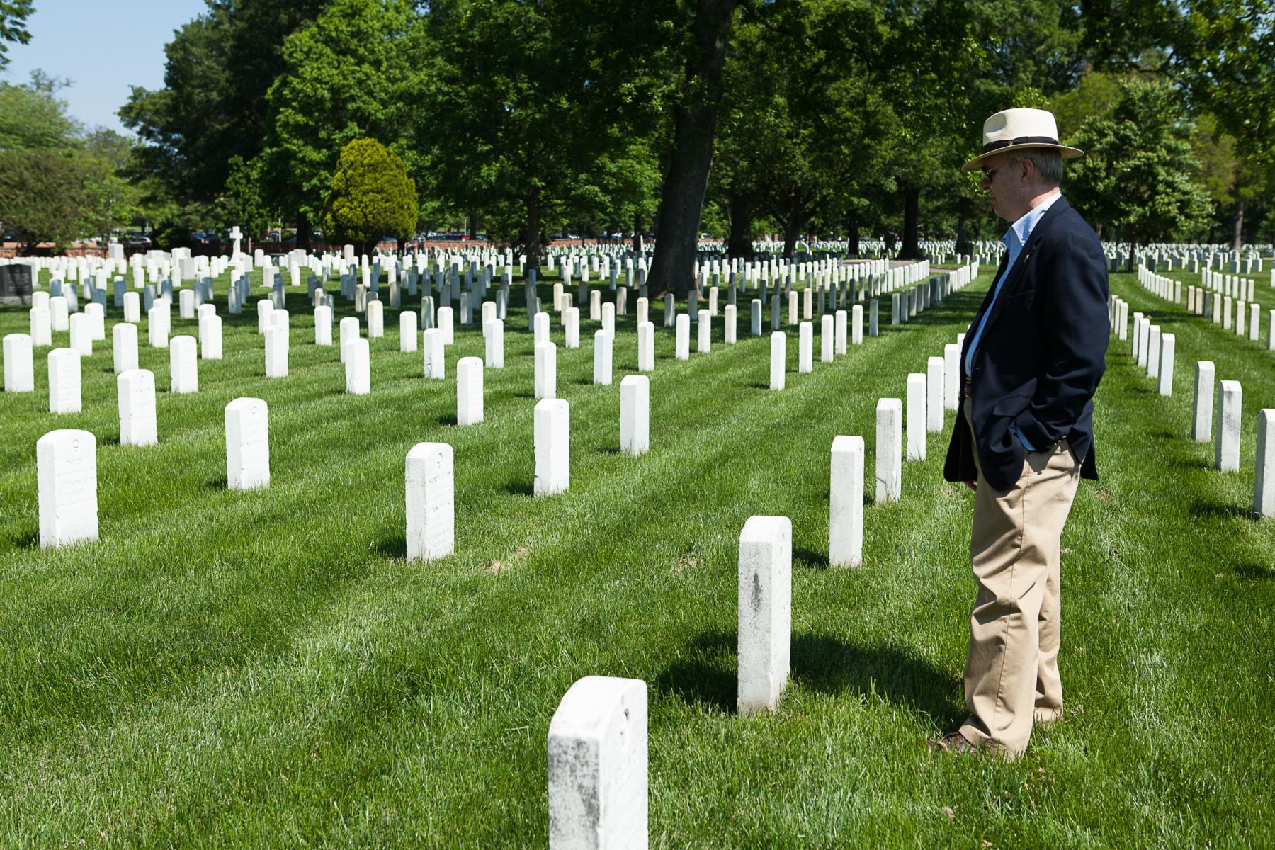 Death Gratuity  Militarycom
