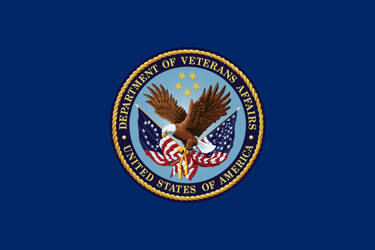 Options for Missed VA Loan Payments  Militarycom