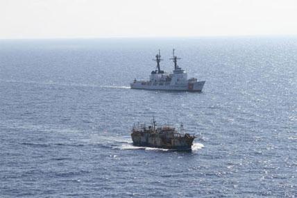 Coast Guard Jobs At a Glance  Militarycom