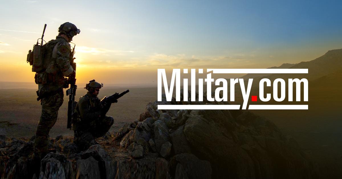 Military Legal Matters UCMJ  Militarycom