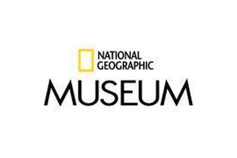National Geographic Museum Offers Military Discount