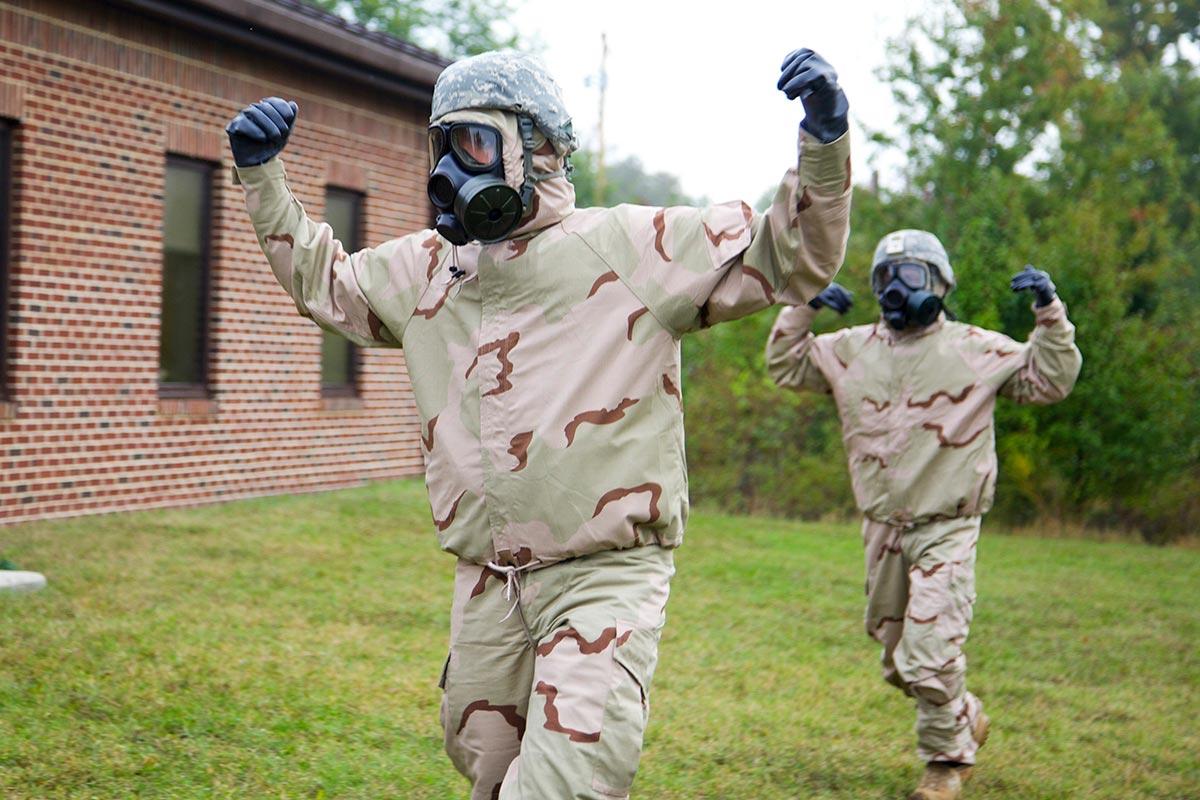 JLIST  Militarycom