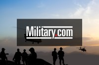 State Tax Information | Military.com