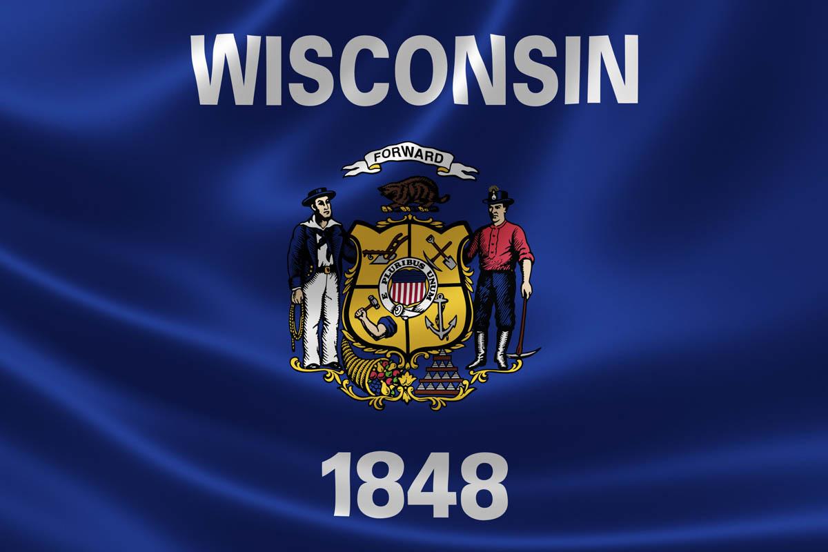 Wisconsin State Veteran Benefits  Militarycom