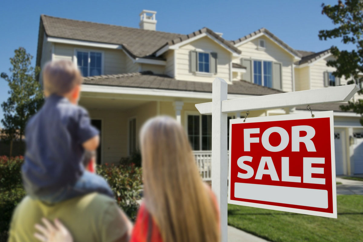 Tips to Make Your PrePCS Househunting Trip a Success
