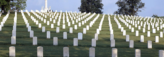 Headstones for Spouses The Problem You Didnt Know About