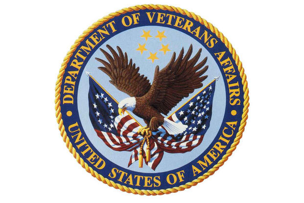 Homeless Veterans Programs Military Com