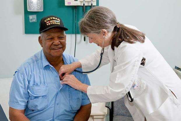 public health resumes